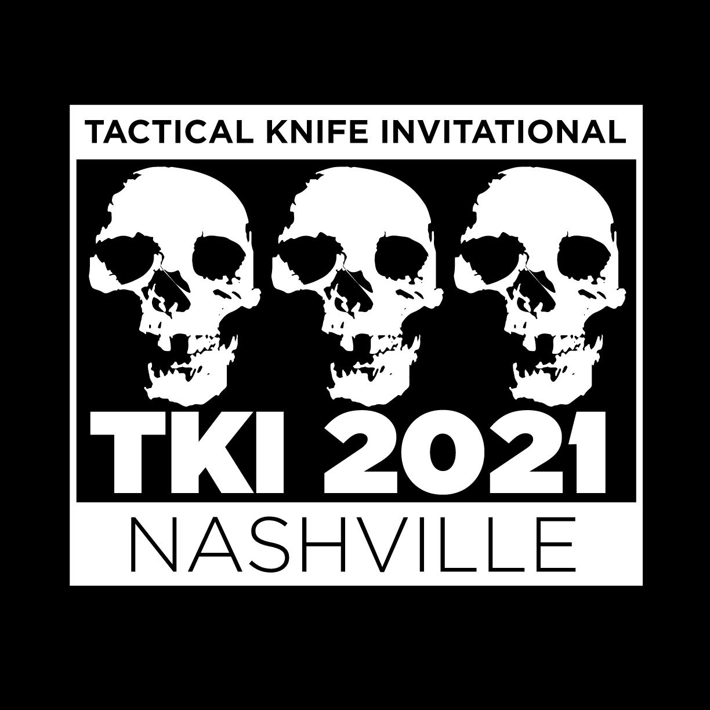 2021 TKI Nashville
